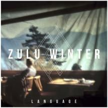 Asculta integral noul album Zulu Winter