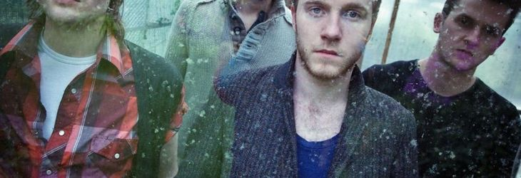 Wild Beasts canta in premiera la Bucuresti, la Control Day Out 2