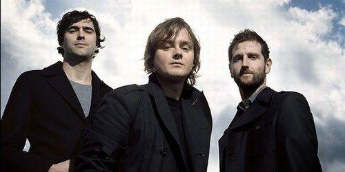 Keane: Mereu am fost o trupa de alternative