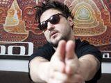 Linkin Park special,interviu Phenomenon, Nofx si multe altele la MTV alternative nation cu Hefe