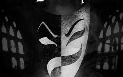 Vezi noul videoclip Evil Masquerade, A Silhouette