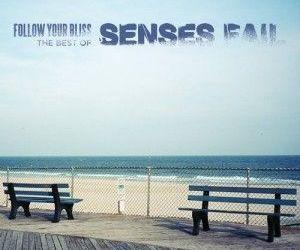 Senses Fail lanseaza un videoclip cu versuri pentru