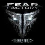 Devin Townsend si Fear Factory pornesc in turneu european