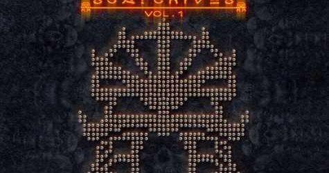 Lordi dezvaluie coperta albumului aniversar