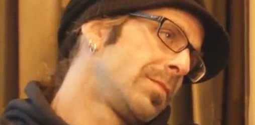 Lamb Of God: Solistul Randy Blythe ramane in arestul politiei din Praga