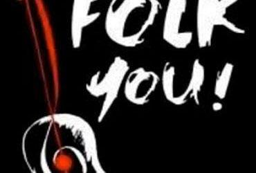 Folk You 2012: Program complet