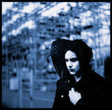 Jack White: Freedom At 21 (videoclip nou)