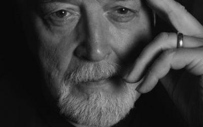 Balaurul despre Jon Lord: Multumim pentru muzica, Maestre