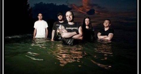 Threat Signal pregatesc un album 'epic'