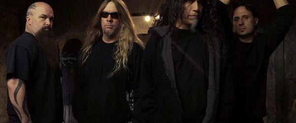 Interviu cu tehnicianul formatiei Slayer (video)