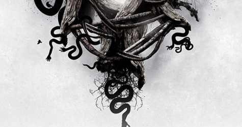 Spot video pentru noul album Blut Aus Nord