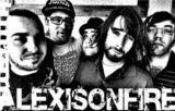 Alexisonfire: Show-ul de la Londra, sold out in 5 minute. Se adauga un al doilea show