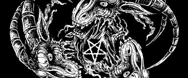 Incantation dezvaluie titlul noului album