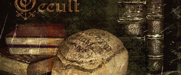 Interitus Dei lanseaza un nou album
