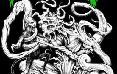 Malignancy dezvaluie noi detalii despre viitorul album