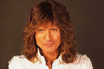 David Coverdale le multumeste membrilor Deep Purple (Video)