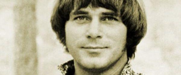 A decedat Joe South, compozitorul Deep Purple - Hush