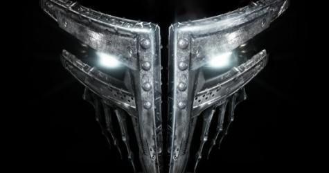 Fear Factory lanseaza un nou videoclip