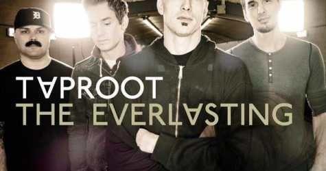 Taproot: The Everlastig (videoclip nou)