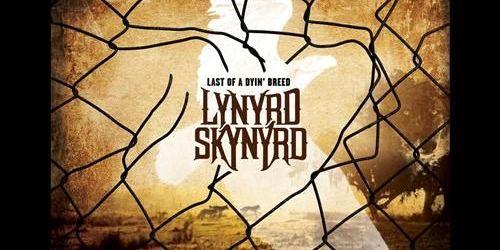 Lynyrd Skynyrd: Homegrown (videoclip cu versuri)