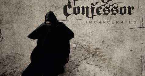 Pain Confessor: Oceans Of Sickness (videoclip nou)