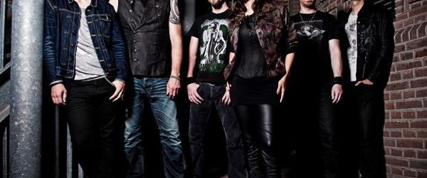 Within Temptation au inregistrat mai multe coveruri inedite