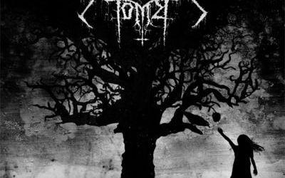 Asculta integral noul album Forgotten Tomb