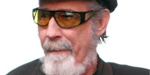 BB Cunningham Jr, legenda a muzicii rock, a fost ucis