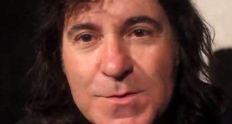 Patru piese Ronnie James Dio ar putea vedea lumina zilei