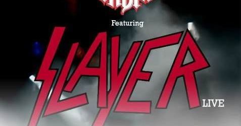 Kerry King: Nu credeam ca Slayer va ajunge sa cante 30 de ani