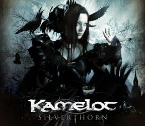 Kamelot - Sacrimony (Angel of Afterlife)(videoclip nou)