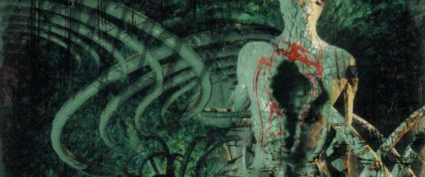 Retrospectiva anilor 2000: Decapitated - Nihility