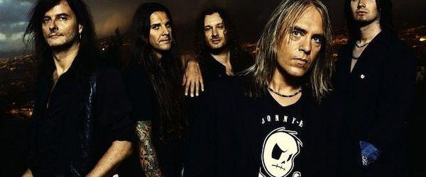 Basistul Helloween discuta despre noul album (video)