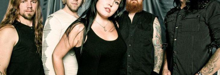 Trail of Tears dezvaluie tracklist-ul noului album