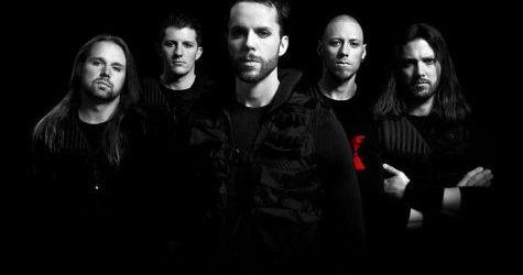 Solistul Kamelot pregateste un nou album Seventh Wonder