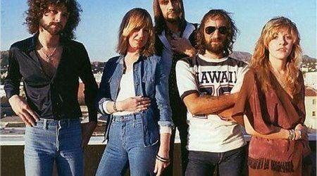 De ce nu se mai intoarce Christine McVie in Fleetwood Mac