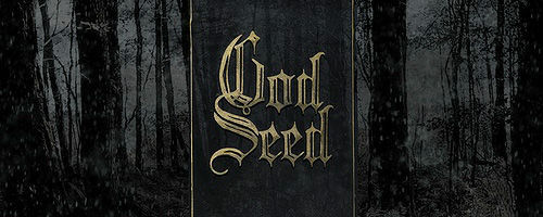 VII: God Seed - I Begin (cronica de album)