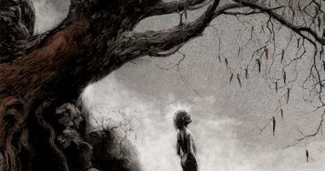 Membri din Amorphis si Moonsorrow, invitati pe noul album October Falls