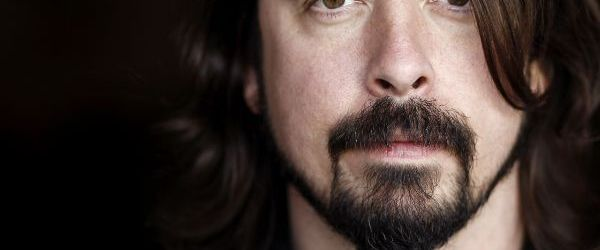 Dave Grohl si Corey Taylor povestesc impreuna despre Sound City (audio)