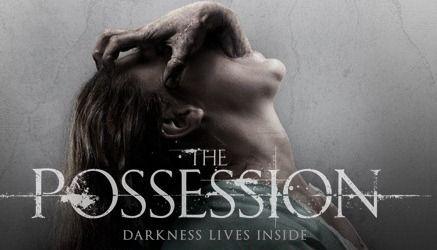 Cele mai tari 10 filme horror din ultimii doi ani (trailere)