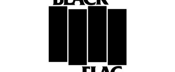 O alta componenta Black Flag se reuneste