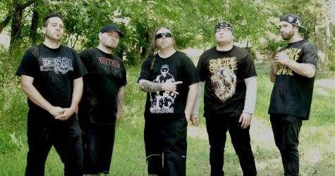 Supergrup cu fosti membri Evanescence si Chimaira