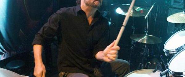 Slayer au gasit deja un inclouitor pentru Dave Lombardo