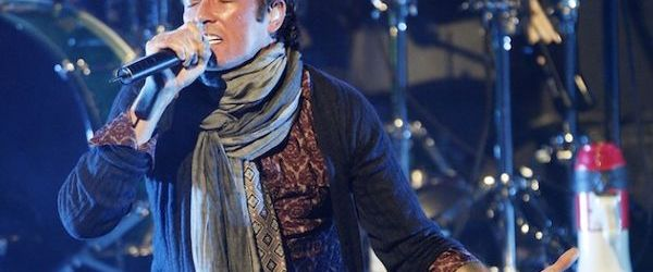 Scott Weiland a fost concediat din Stone Temple Pilots