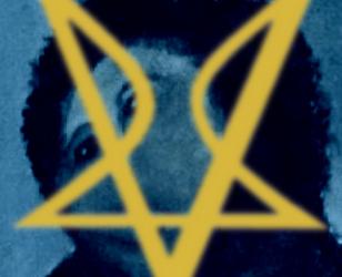 Trupa Illuminati lanseaza albumul de debut