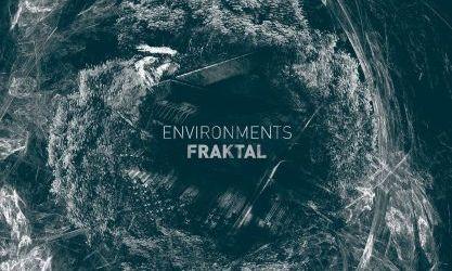 Asculta integral noul album Environments