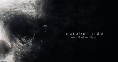 October Tide - Our Constellation (piesa noua)