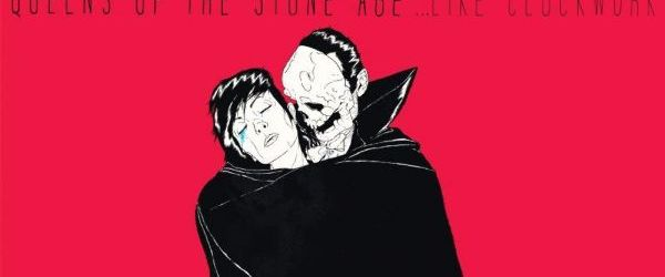 Asculta noul single Queens Of The Stone Age