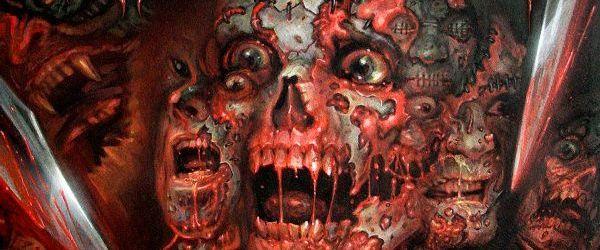 Autopsy dezvaluie coperta noului album Headless Ritual
