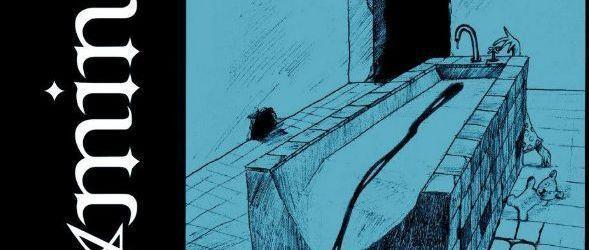 Illuminati - Gulliver's Extraordinary Journey (piesa noua)